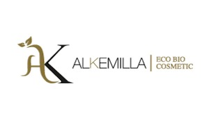 Alkemilla Eco Bio Cosmetic
