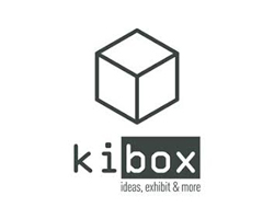 (Italiano) KIBOX SRL